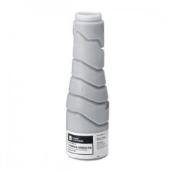 Cartucho Tinta HP 364XL Negro Compatible CN684EE