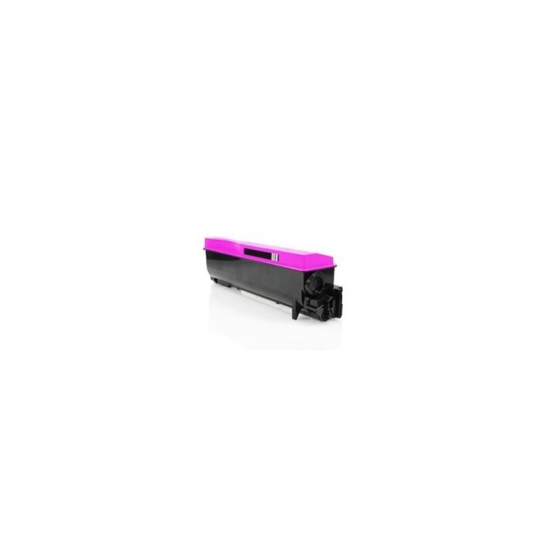 Toner HP CF533A 205A Magenta Compatible