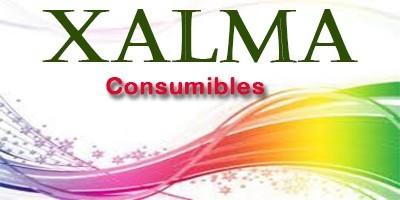 Xalma Consumibles